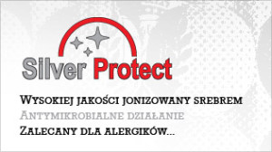 Pokrowiec_Silver protect