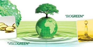 Technologia_Biogreen_Viscogreen
